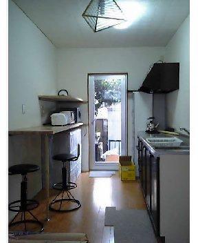 RoomJapan.com